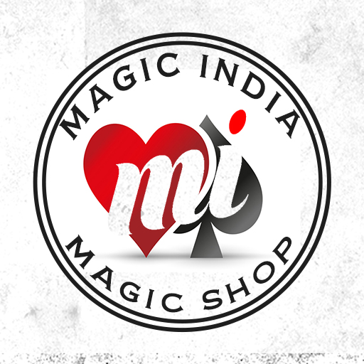 Magic Shop In Kolkata